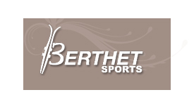 Berthet Sports