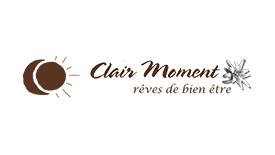 Clair Moment